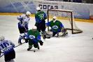 Игра Юрматы - Торос-2, 6 и 7 марта