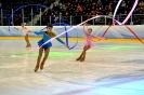 III этап Всероссийских соревнований юных хоккеистов клуба «Золотая шайба» март 2012г.